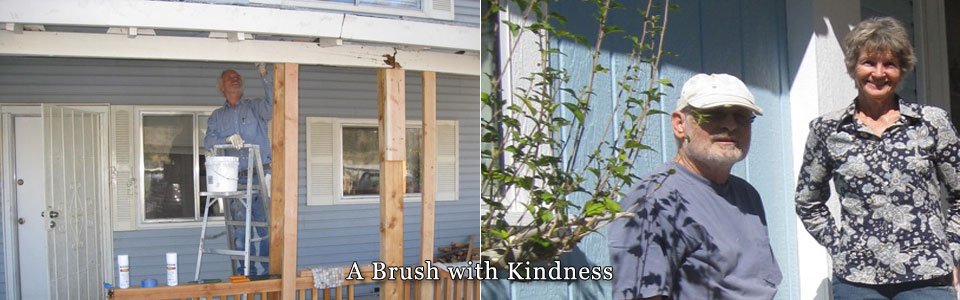 brush_kindness1