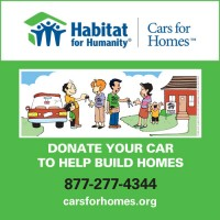 Donate your car