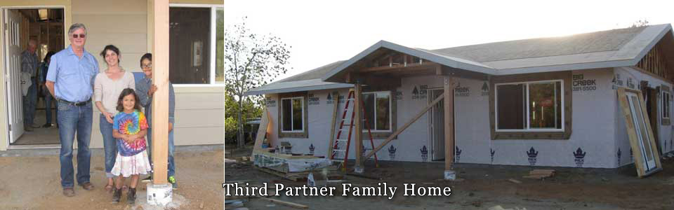 third_partner_family_home
